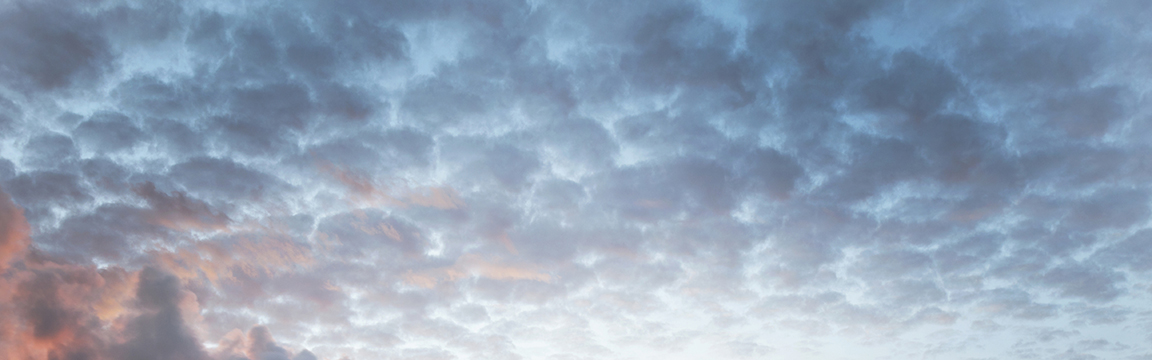clouds-crop-11152.jpg