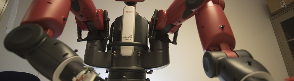 robotics_header_1152.jpg