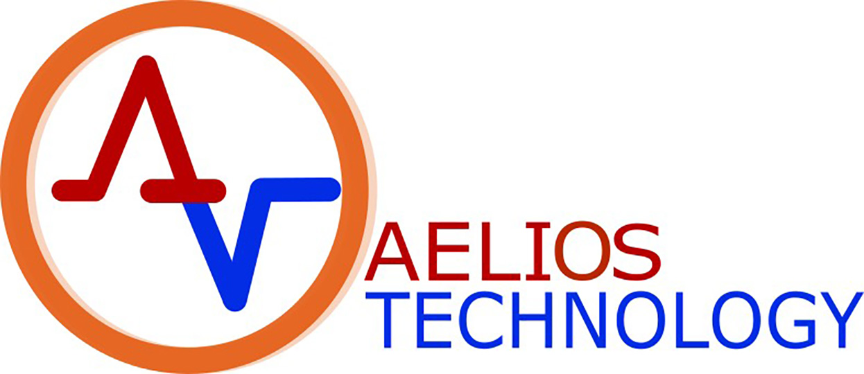 The Aelios Technology
