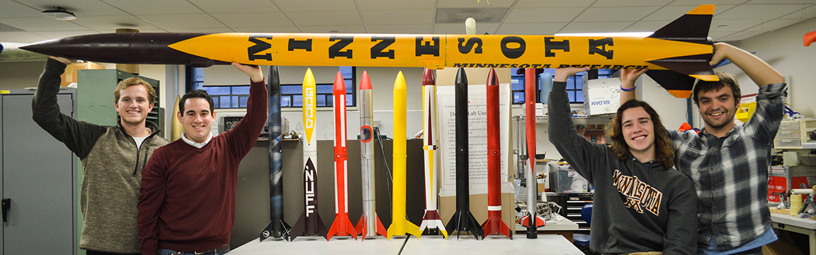 RocketTeam-1152-x360.jpg