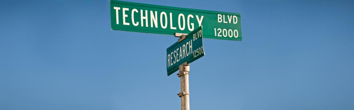 Technology-Research-street-sign-1152.jpg